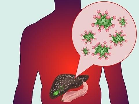 ВОЗ призывает весь мир бороться с гепатитом