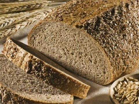В России собираются печь хлеб из фуражного зерна