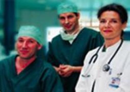 General Electric создаст в России производство медицинской техники