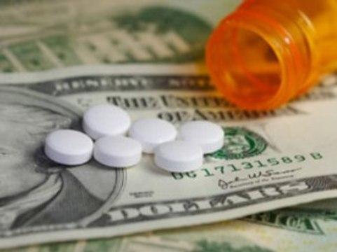 Борцы со СПИДом обвинили США [в нарушении прав пациентов на дешевые лекарства]