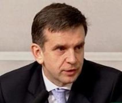 Михаил Зурабов: У врачей Беслана есть все необходимое для работы