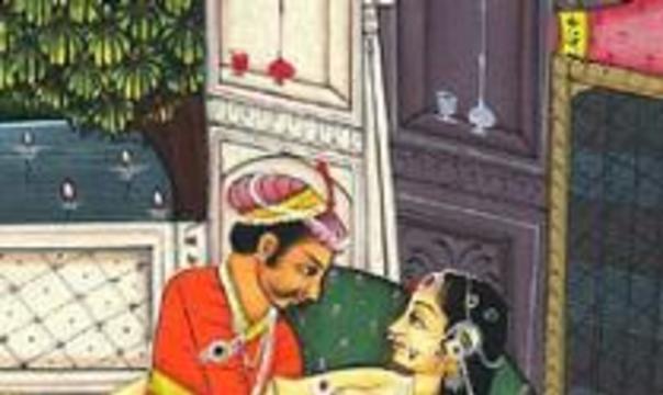 Психиатры научат индусов Кама-сутре