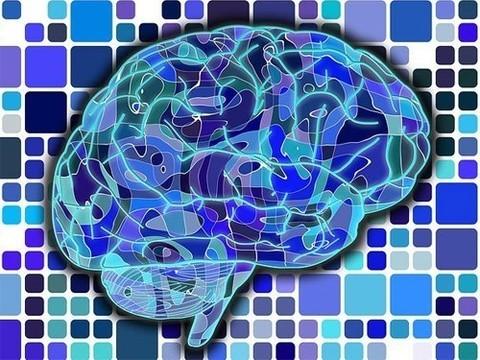 Появится ли таблетка для профилактики болезни Альцгеймера?