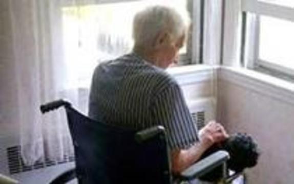Болезнь Альцгеймера будут выявлять за 10 минут