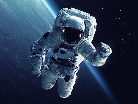 Как космос влияет на здоровье