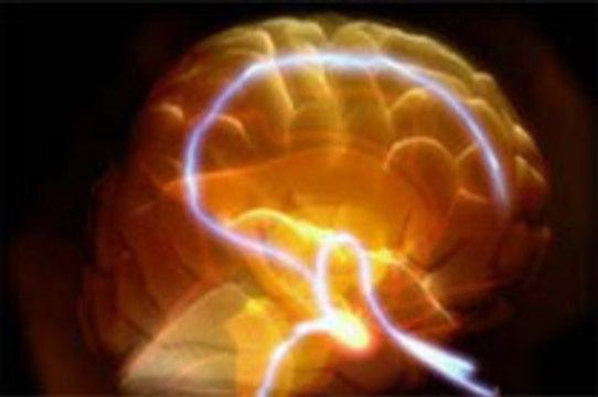 Причиной опухоли мозга может быть вирус