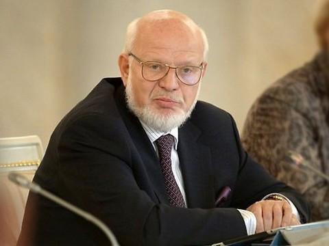 Совет по правам человека проинспектирует больницы и поликлиники Москвы