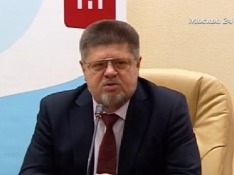 Главный нарколог Минздрава рассказал о предложениях купить самогонный аппарат