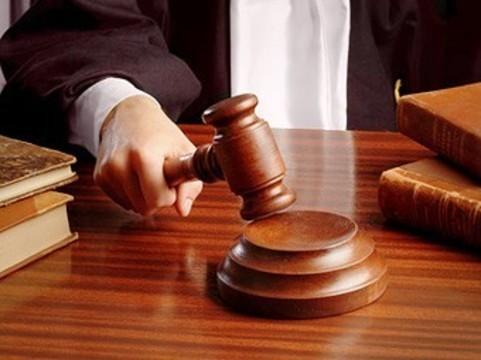 Жительница Твери осуждена за [торговлю БАДами под видом лекарств]