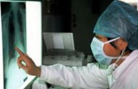 ВОЗ приняла новые правила обращения с опасными заболеваниями