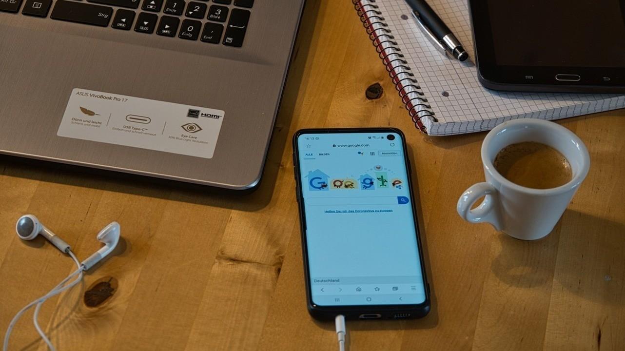 Смартфонные приложения для здоровья могут воровать личные данные