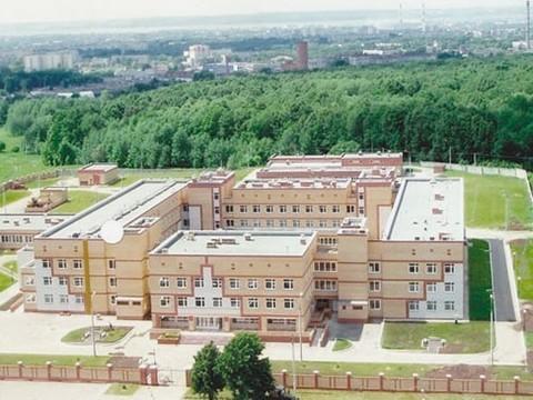 Младенец умер в Казани после отказа в госпитализации