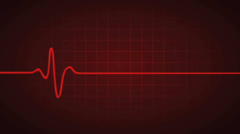 Ученые узнали, через какое время после смерти человек действительно мертв