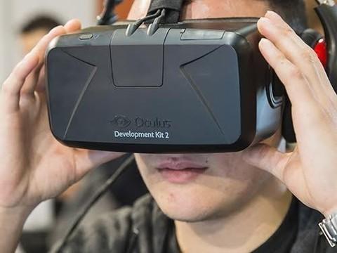 3D-компьютерные игры улучшают память
