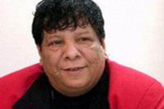 Самый известный певец Египта спел песню о птичьем гриппе