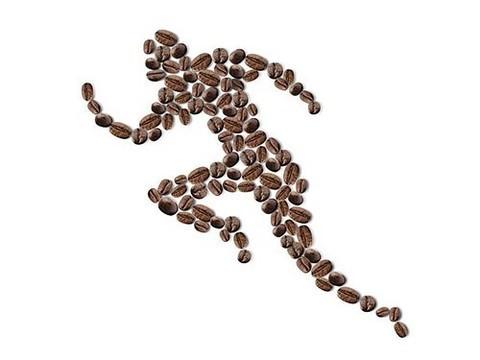 Ученые подсчитали, насколько кофеин улучшает спортивные результаты