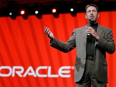 Сооснователь Oracle передал 200 миллионов долларов на исследования рака