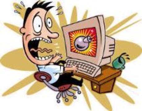 """На околомедицинских сайтах можно заразиться """"киберхондрией"""""""