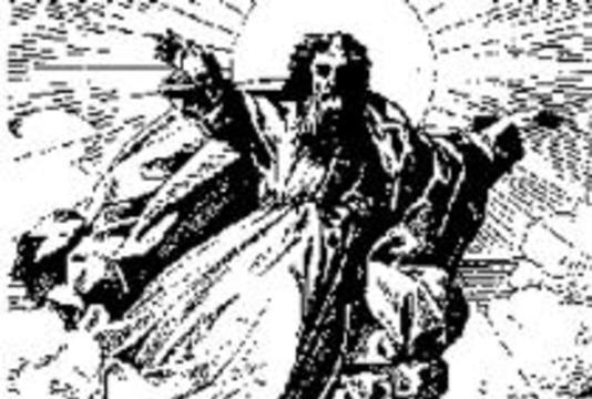 Учителя в британских школах будут преподавать, что жизнь создал бог