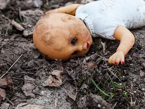 Аборты в России: битва разума и веры