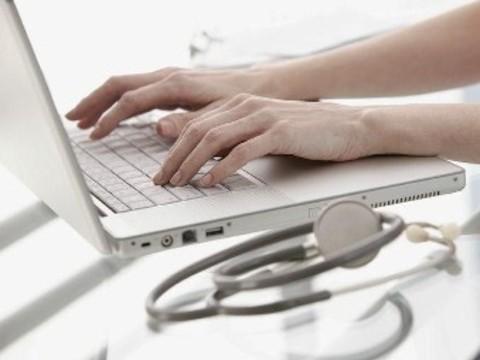 В России начинается тестирование единого регистра [больных туберкулезом]
