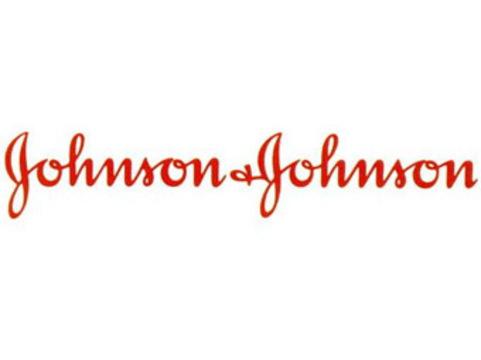 Глава Johnson & Johnson [отправится в отставку]