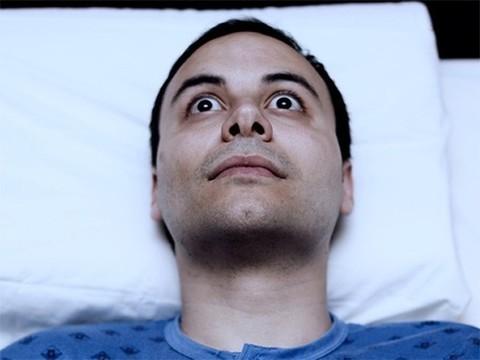 Ученые определили, после какого недосыпания развиваются инфаркты и инсульты