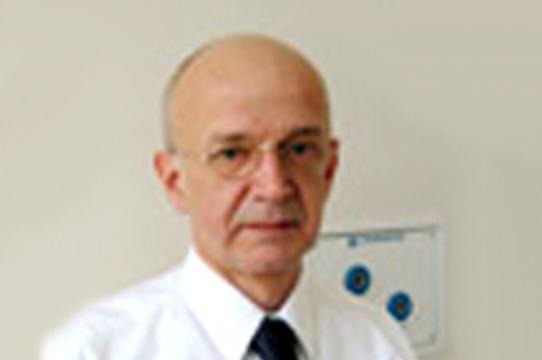 Российский ученый сомневается в эффективности [немецкой методики лечения ВИЧ-инфекции]