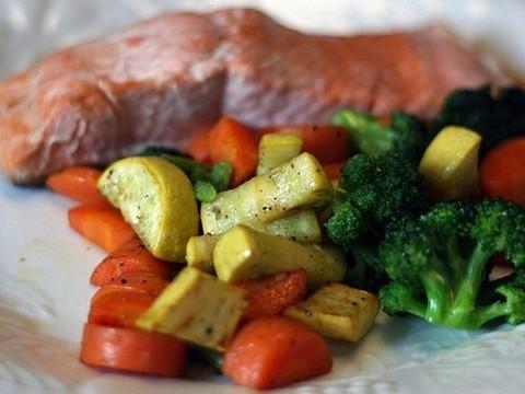 Новые рекомендации американских экспертов опровергли известные правила здорового питания