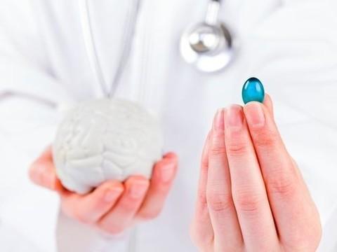 Популярные антидепрессанты увеличивают риск развития деменции