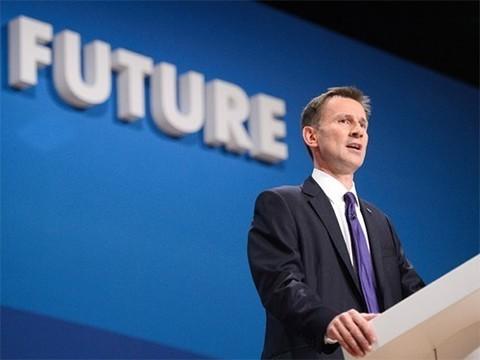 Британское правительство не пошло навстречу бастующим молодым врачам