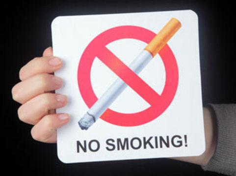 17 ноября в 27 московских ресторанах [запретят курить]