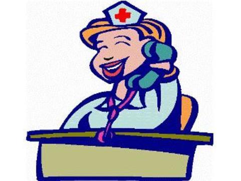 В Ленинградской области пьяная медсестра [угрожала взорвать больницу]