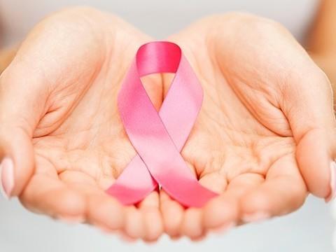 «Рак груди переходит из смертельных заболеваний в хронические или излечивается навсегда»