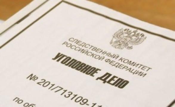В Челябинской области расследуют [смерть 24-летней роженицы]