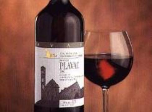 Красное вино будут выпускать в таблетках