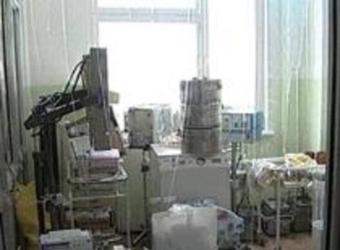 Родителям погибшего в краснотурьинском роддоме младенца выплатят 300 тысяч рублей