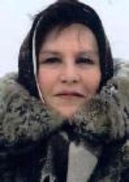От московских врачей сбежала известная актриса
