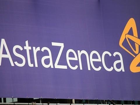 AstraZeneca продаст лекарство от рака за $300 млн