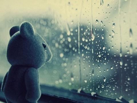 Пациенты в депрессии хуже реагируют на химиотерапию