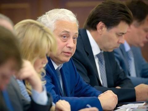 В мэрии Москвы похвастались «прекрасными» показателями оптимизации здравоохранения