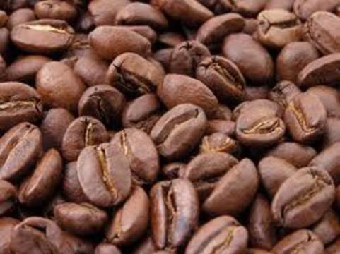 Кофеин [удлиняет беременность и снижает вес плода]