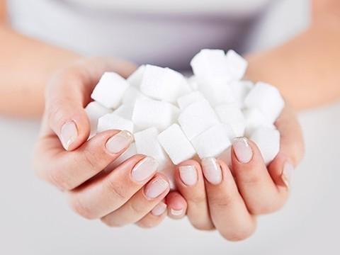 Отказ от сахара улучшит здоровье всего за 9 дней