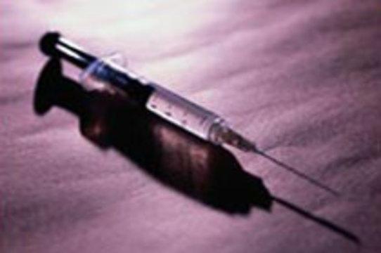 Эпидемия аутизма в США и Канаде [не связана с вакцинацией]