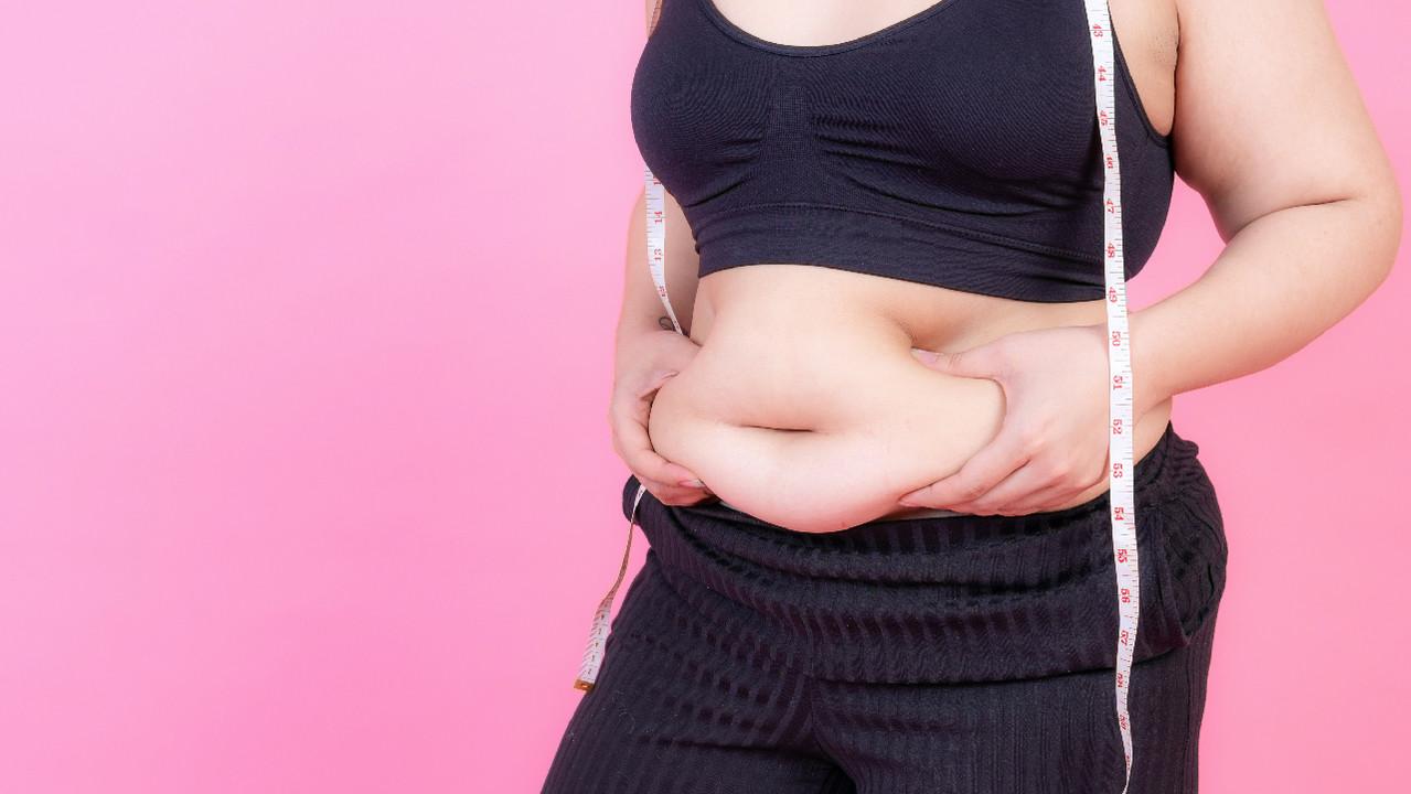 Девять из десяти смертей от COVID-19 приходятся на страны с высоким уровнем ожирения