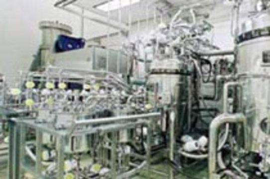 25 международных фармкомпаний [откроют в России производство дженериков]