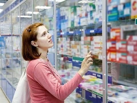 Прокуроры возбудили почти 800 дел всвязи сподорожанием лекарств