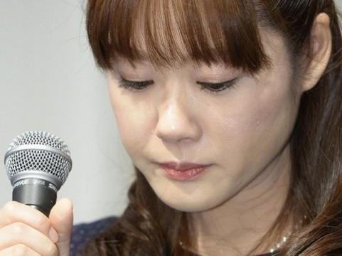 Японские ученые прекратили [скандальные исследования стволовых клеток]