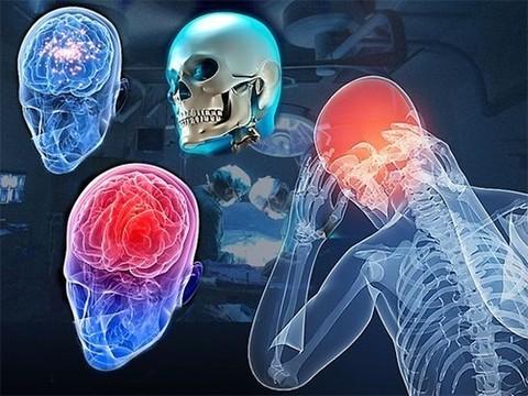 Операция по пересадке головы пройдет в Германии