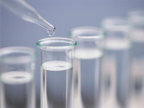 Стволовые клетки [избавили диабетиков от потребности в инсулине]